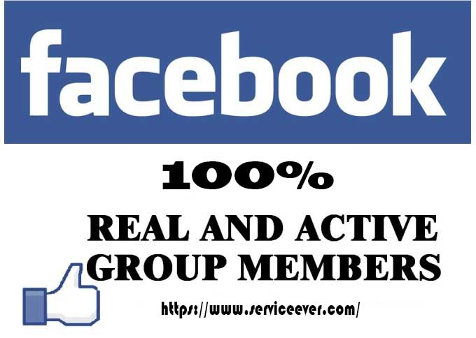 Facebook-Group-members-For-Sale copy